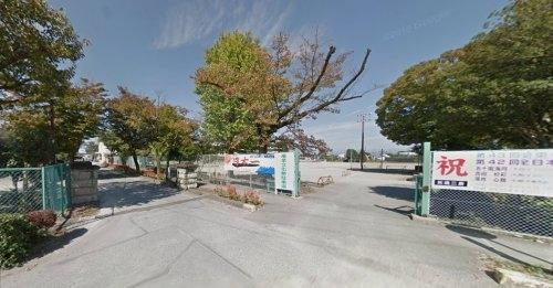 中学校那須塩原市立三島中学校まで890m(周辺)