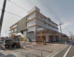 図書館トコトコ大田原まで581m(周辺)