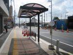 バス停トコトコ大田原前まで487m(周辺)