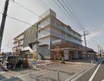図書館トコトコ大田原まで627m(周辺)