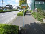 バス停福祉センター東口バス停まで571m(周辺)