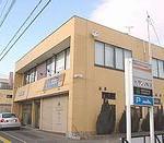 桜テナント 2F-C