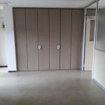 サイトーバルコニー205号室