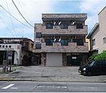シャトーレ・ザンジュ 1F-102