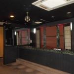スタートライン2F-9号室