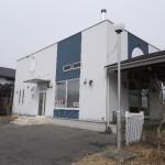 関谷貸店舗