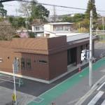 紫塚貸店舗