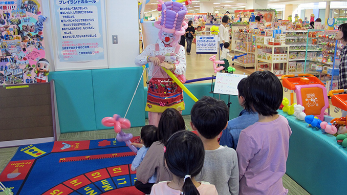 201508-kids-event-05