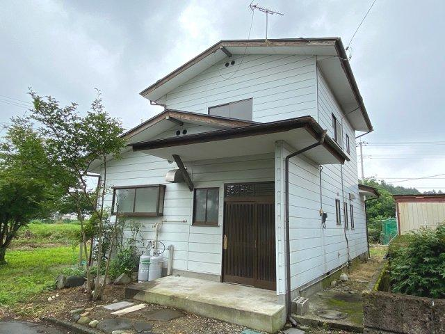 202007_ns_ishibayashi