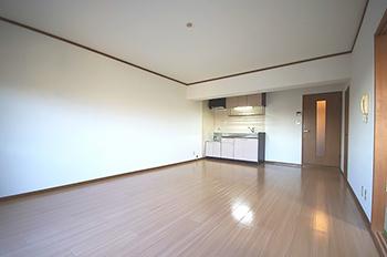 セラヴィ1 303号室