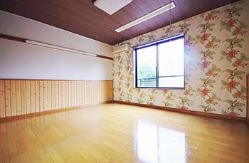 DI南郷屋 105号室