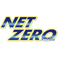catch_netzero
