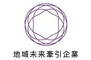 chiiki_mirai_logo