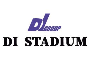 di_stadium