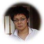 iwabuchi-01