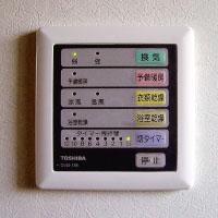 iwabuchi-03