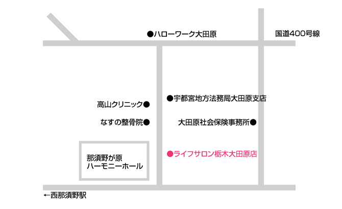 lifesalon_map_img