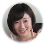 report012-01-face