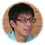 report014-01-face