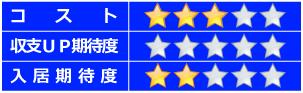 star_02_setsubi