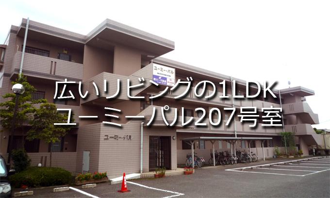 yumipal_konntentsu_top_02